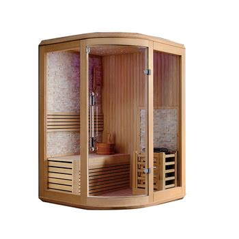 mini sauna 1 person heat home one person sauna mini corner sauna room import sauna buy import sauna mini