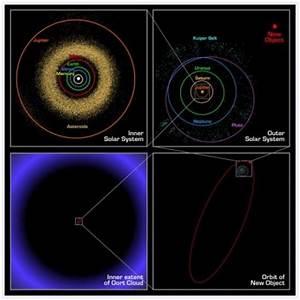 NASA Whistleblower Pattie Brassard (page 4) - Pics about space