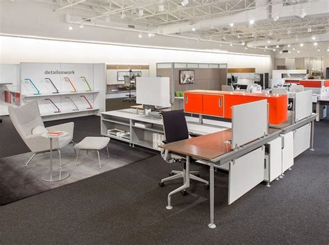 steelcase bureau 17 best images about most loved steelcase pins on
