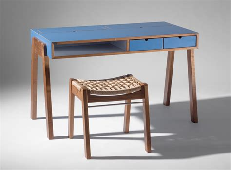 furniture design students winning awards csn college