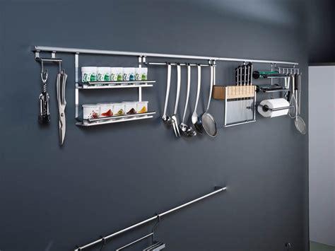 accesoire cuisine cuisines grandidier accessoires cuisine