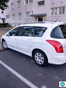 Achat Peugeot 308 : achat peugeot 308 2013 d 39 occasion pas cher 5 300 ~ Medecine-chirurgie-esthetiques.com Avis de Voitures