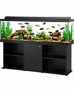 20 Gallon Fish Tank Lid With Light On Sale Now 25 Off Aqueon 125 Gallon Aquarium Ensemble