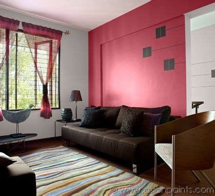 best living room paint colors india interior design ideas asian paints room inspirations