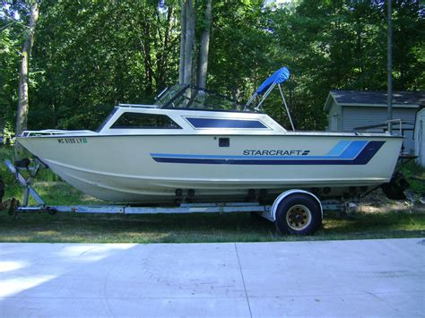 Boats For Sale Usa by Starcraft Islander Boats For Sale Search Engine At