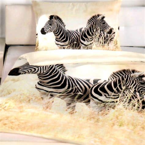 Kissen Afrika Look by Kissen Afrika Look Wildlife Safari Bei Erwin M Ller