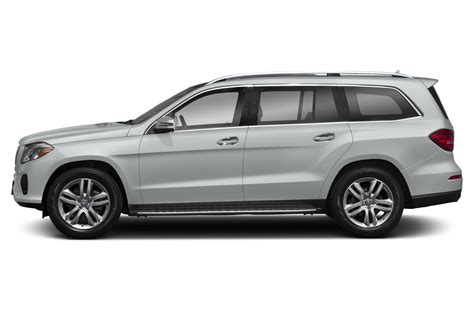 Find information on performance, specs, engine, safety and more. New 2018 Mercedes-Benz GLS 450 - Price, Photos, Reviews, Safety Ratings & Features