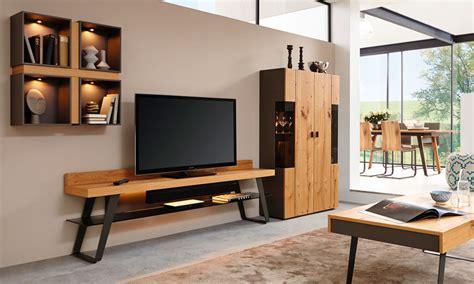 meuble tv modulable design meuble tv meubles