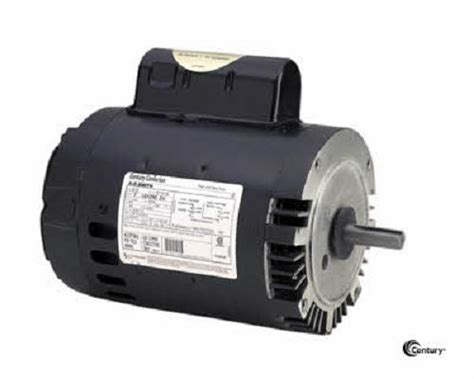 Century Electric Motor by Century Electric Motors Images Frompo 1