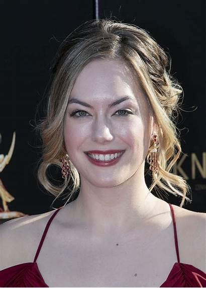 Noelle Annika Daytime Emmy Awards Creative Arts