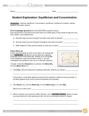 Check spelling or type a new query. Student Exploration Moles Activity A Answer Key ...