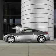 Nissan 350z Avis : nissan 350z essais fiabilit avis photos vid os ~ Melissatoandfro.com Idées de Décoration