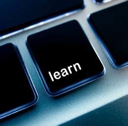 top  education tech blogs brainscape blog