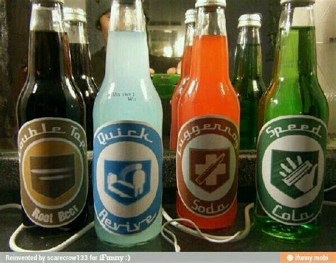 what are call drinks 115 best images about zombies on pinterest the dead zombie birthday parties and guns