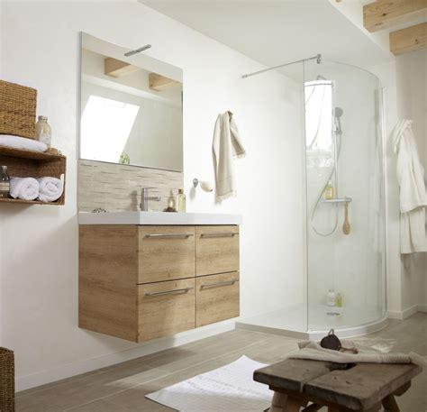 rendez vous avec l eau l air et la lumi 232 re salle de bains bathroom inspiration