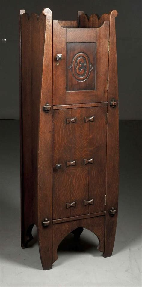 mission style liquor cabinet 3638 best images about you had me bungalow on pinterest