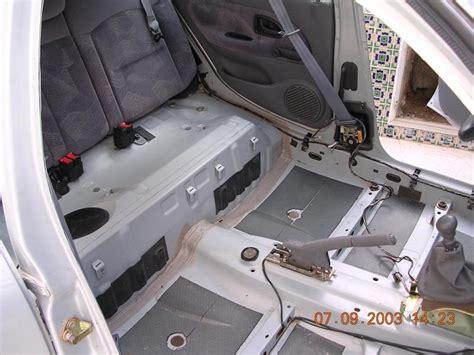 installer siege auto voyant airbag clio 2 renault mécanique électronique