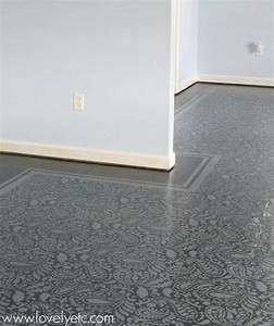 amazing painted plywood subfloor a how to With get me on the floor dj what you waiting for