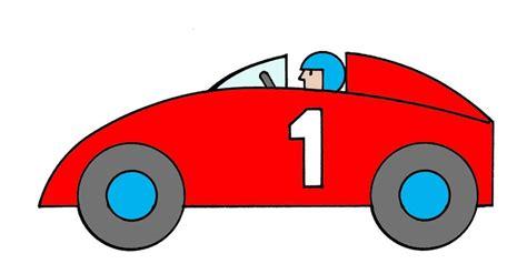 Race Car Clipart Clipartioncom