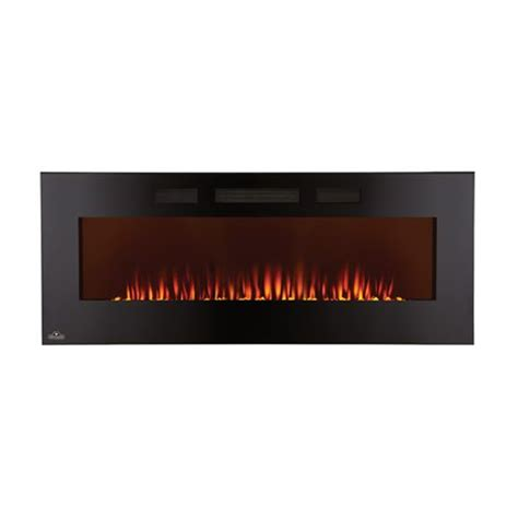 ideas  electric fireplaces  pinterest