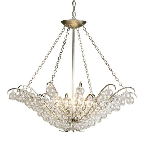 currey company lighting currey and company 9000 quantum chandelier
