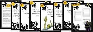 Kindergeburtstag Spiele Für 5 Jährige : kindergeburtstag spiele ~ Articles-book.com Haus und Dekorationen