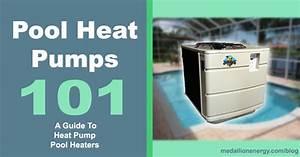 Heat Pumps 101