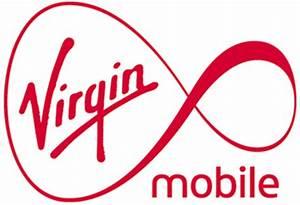 Image Gallery new virgin mobile logo