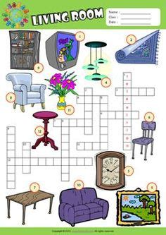 rooms images english activities english lessons