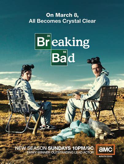 breaking bad poster breaking bad breaking bad posters amc