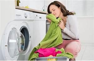 Blanchir Linge Déteint : s che linge nettoyage utilisation et probl mes ~ Melissatoandfro.com Idées de Décoration