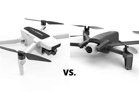 Www.filehosting.org/file/details/812981/zino%20gimbal%20tools%20v1.1.rar i do not own this video. Hubsan Zino 2 vs Parrot Anafi - Best-Quadcopter
