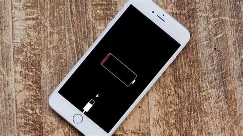 check iphone battery health  find