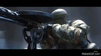 siege gifi rainbow six siege tachanka 39 s operator on a gif