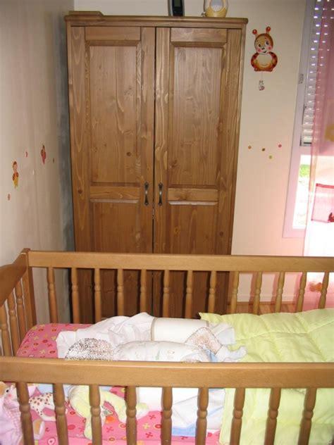 ik饌 chambre ado chambre enfant ikea ikea chambre blanche relooker un meuble ik a pour chambre d enfant dressing ikea pour enfants chambre d ado garon ikea