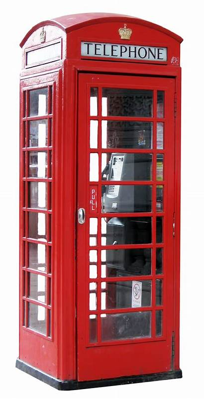 Telephone Booth Phone Transparent Office Locker Royal