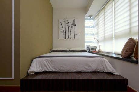 small space bedroom designs 20 ideas para decorar habitaciones peque 241 as decorar hogar 17332