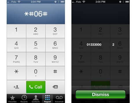 find imei iphone find iphone imei number of your locked iphone 4 4s 5 5c 5s