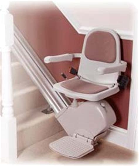 about wisconsin stair lift chair lift handicapped lifts