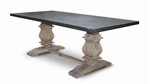 Grande Table Salle A Manger Solutions Pour La Dcoration