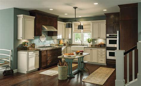 aristokraft kitchen cabinets reviews kitchen aristokraft cabinetry md dc va ga 4177