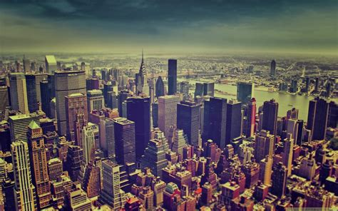 Download New York City Hd Wallpapers 1080p