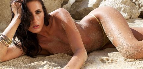Nude Celebs Naked Pictures Playboy Paparazzi Photos