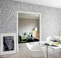 wall paint ideas 25 Wall Design Ideas For Your Home