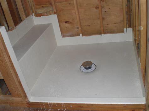 fiberglass shower pan repair how to repair a fiberglass shower pan home design by