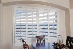 get creative paint your interior wooden shutters - Wooden Shutters Interior Home Depot