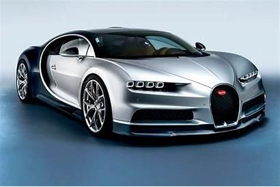 Bugatti Chiron Mobile Wallpapers Minionswallpaper