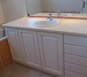Magasin Meuble Salle De Bain : magasin salle de bain toulouse id es de ~ Dailycaller-alerts.com Idées de Décoration