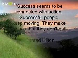 Motivational Sl... Slogan Inspirational Quotes