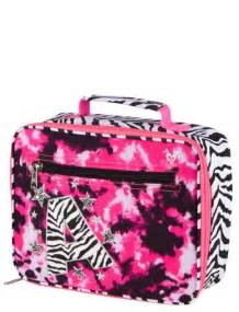 Justice Girls Backpacks for School Supplies